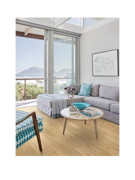 kahrs-oak-ikara-luxury-vinyl-tile-4333-per-m2