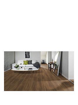 kahrs-oak-zion-luxury-vinyl-tile-pound4333-per-m2