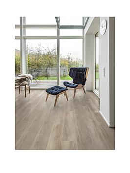 kahrs-oak-alta-luxury-vinyl-tile-4333-per-m2