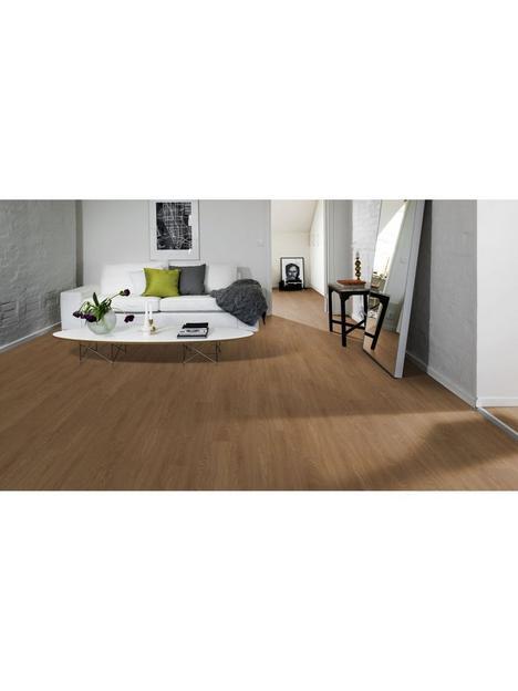 kahrs-oak-cascade-luxury-vinyl-tile-4333-per-m2