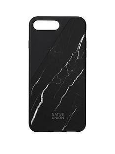 native-union-clic-marble-iphone-case-se-white