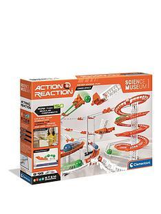 science-museum-clementoni-action-reaction-chaos-set