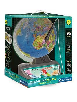 clementoni-interactive-educational-talking-globe