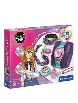 crazy-chic-crazy-watch
