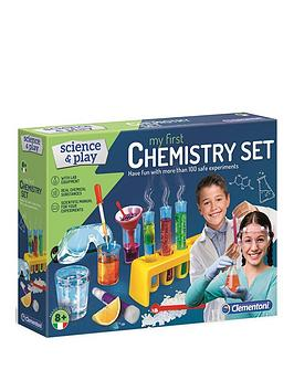 clementoni-my-first-chemistry-set