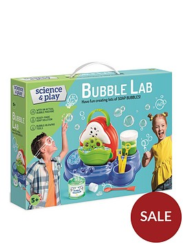 clementoni-soap-bubbles