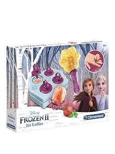 disney-frozen-2-ice-lolly-kit