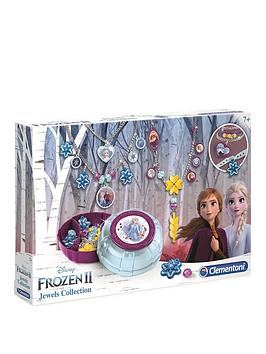 disney-frozen-2-jewels-collection