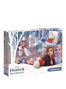 disney-frozen-2-elsarsquos-beauty-laboratory