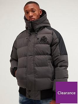 kings-will-dream-branson-jacket-charcoal