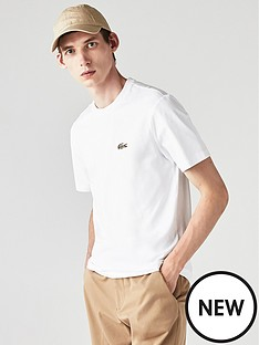 lacoste-x-national-geographic-leopard-croc-t-shirt-white