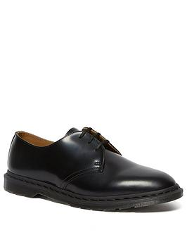 dr-martens-archie-iinbsp3-eye-shoes-black