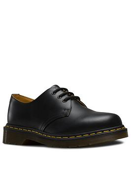 dr-martens-1461-3-eye-shoes
