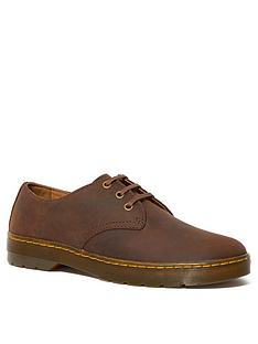 dr-martens-coronado-3-eye-shoes-brown