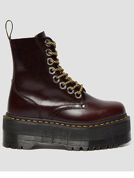 dr-martens-jadon-max-8-eye-ankle-boot-oxblood