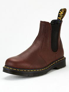 dr-martens-2976-chelsea-boots-brownnbsp