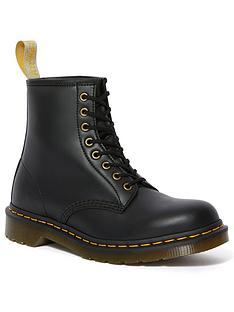 dr-martens-vegan-1460-8-eye-boots-black