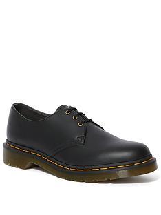 dr-martens-vegan-1461-3-eye-shoes-black