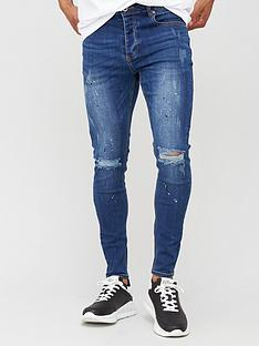 kings-will-dream-sorollo-denim-jean