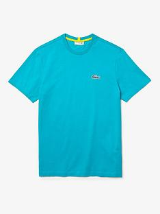 lacoste-x-national-geographic-reef-frog-croc-t-shirt