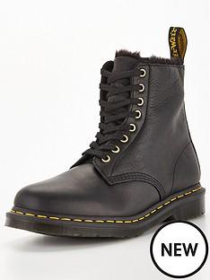 dr-martens-dr-martens-pascal-faux-fur-lined-8-eye-boots