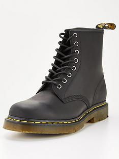 dr-martens-1460-winterized-8-eye-boots-black