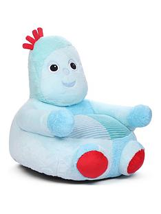 in-the-night-garden-iggle-piggle-chair