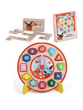 bing-puzzle-clock-dominoes-memory-game-pack-of-3