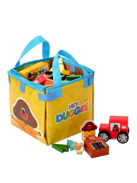 hey-duggee-vehicle-block-set-with-fold-up-storage-bag