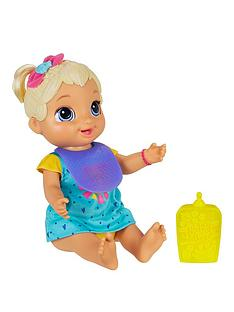 baby-alive-baby-grows-up-happy