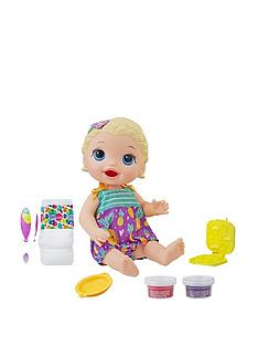 baby-alive-snackinrsquo-lily-blonde-hair