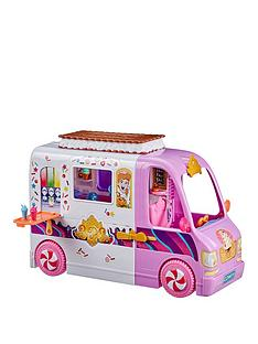 disney-princess-comfy-squad-sweet-treats-truck