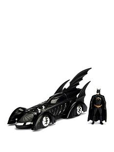 batman-1995-batmobile-124