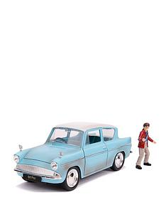 harry-potter-1959-ford-anglia