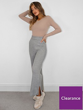 missguided-culotte-co-ord