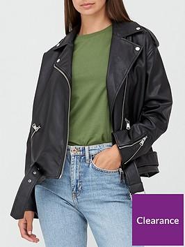 missguided-missguided-boyfriend-biker-jacket-black