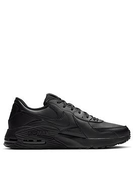 nike-air-max-excee-leather