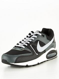 nike-air-max-command-leather-blackgrey