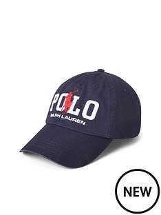 polo-ralph-lauren-polo-logo-baseball-cap-navy