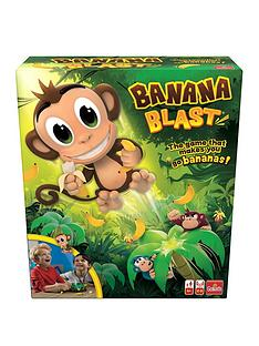 vivid-games-banana-blast