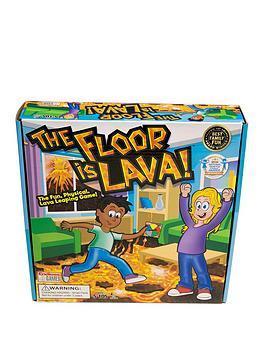 vivid-games-floor-is-lava