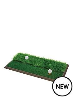 longridge-dual-practice-mat