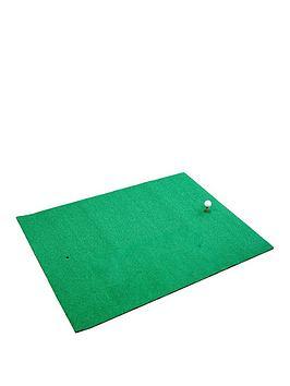golf-practice-mat-3x4-feet
