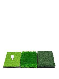 3-turf-golf-practice-mat