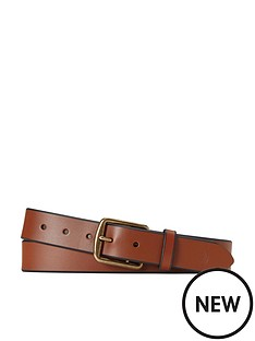 polo-ralph-lauren-italian-saddle-leather-belt-brown