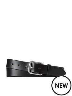 polo-ralph-lauren-italian-saddle-leather-belt-black