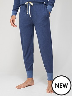 polo-ralph-lauren-fleece-sleep-lounge-pants-blue