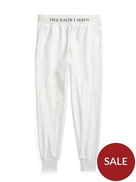 polo-ralph-lauren-jersey-sleep-lounge-pants-english-heather