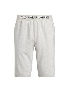 polo-ralph-lauren-jersey-sleep-lounge-shorts-english-heather