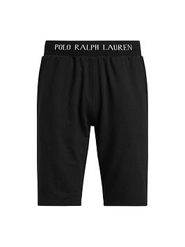 polo-ralph-lauren-jersey-sleep-lounge-shorts-black